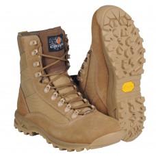 Купить Ботинки CRISPI SNIPER COYOTE в интернет-магазине Каптерка в Киеве и Украине