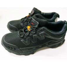 Кросівки тактичні типу Magnum чорні АКЦІЯ