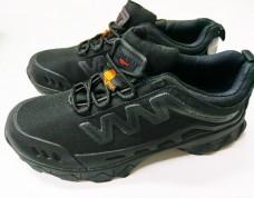 Кросівки тактичні Magnum чорні АКЦІЯ