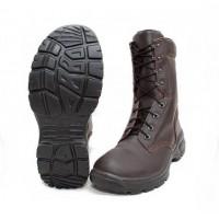 Ботинки Zenkis SHTURM (E1-100) - MARRONE АКЦІЯ до відкриття нового магазину!