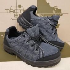 Кросівки Zenkis GOPAK COTTON GREY Спеціальна АКЦІЯ Повний розпродаж минулорічних моделей