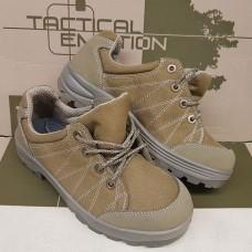 Кросівки Zenkis GOPAK Coyote CORDURA Спеціальна АКЦІЯ Повний розпродаж минулорічних моделей
