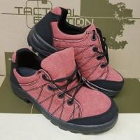 Кросівки Zenkis GOPAK COTTON RED Спеціальна АКЦІЯ Повний розпродаж минулорічних моделей
