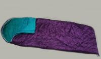 Зимний спальный мешок АКЦИЯ 30%