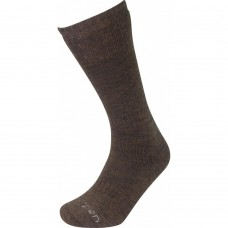 Термоноски Lorpen Hunting Italian Wool Socks комфорт холод ***