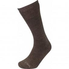Термошкарпетки Lorpen Hunting Italian Wool Socks
