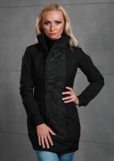 Женское пальто софтшел SVASTONE SOFT SHELL CONQUEROR