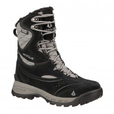 Зимние ботинки Vasque Pow Pow UltraDry Winter Boot - Women's.