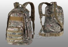 35л Рюкзак Texar Multicam Cadet АКЦІЯ 30%
