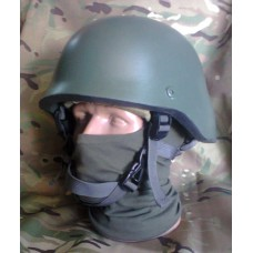 Балистический шлем Гопак