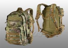 Рюкзак тактический Texar Grizzly 65л