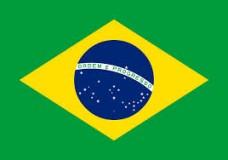 Купить Прапор Бразилії в интернет-магазине Каптерка в Киеве и Украине