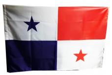 Прапор Панами