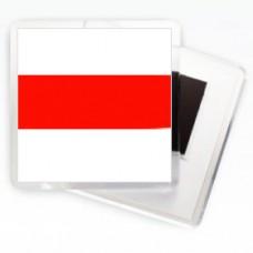 Магнитик Беларусь