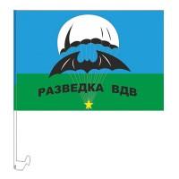 Авто флаг разведка ВДВ