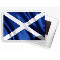 Магнитик Флаг Шотландии