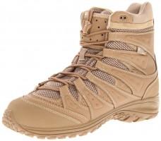 Купить Ботинки Blackhawk Tall Tanto  в интернет-магазине Каптерка в Киеве и Украине