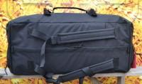 Транспортный баул- сумка Neve Voyage
