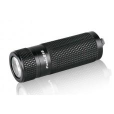Fenix E15 Cree XP-Е LED R2
