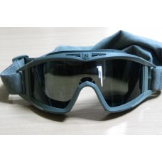 Маска Revision Locust Military Goggle
