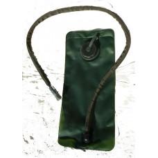 Гидратор в рюкзак