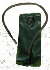 Купить Гидратор в рюкзак в интернет-магазине Каптерка в Киеве и Украине