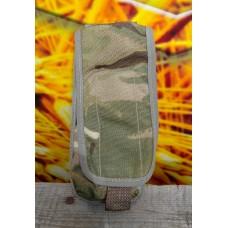 Osprey Pouch Smoke Grenade MTP