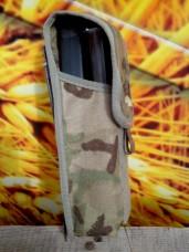 Osprey подсумок под 2 магазина АК