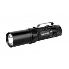 Fenix LD10 Cree XP-G LED R5
