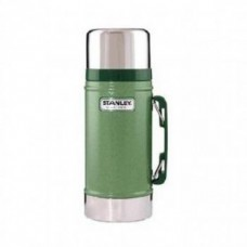 STANLEY LEGENDARY CLASSIC термос для пищи 0.7 литра