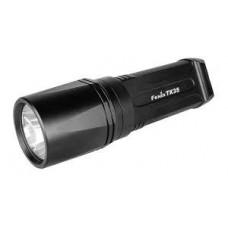 Fenix TK35 Cree XM-L LED