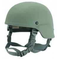Кевларовый шлем ACH MICH2000 IIIA
