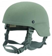 Купить Кевларовый шлем ACH MICH2000 IIIA  в интернет-магазине Каптерка в Киеве и Украине