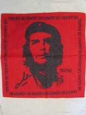 Бандана Che