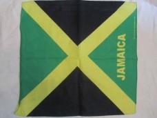 Купить Бандана Jamaica в интернет-магазине Каптерка в Киеве и Украине