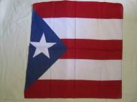 Бандана флаг