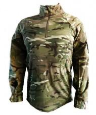 Купить Рубашка UBACS MTP в интернет-магазине Каптерка в Киеве и Украине