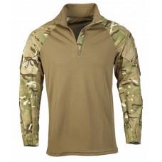 Рубашка Ubacs MTP оригінал Нова