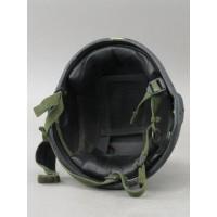 Британский кевларовый шлем Mk 6A