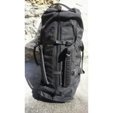 Транспортная сумка-баул Великобритания БУ