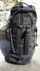 Транспортная сумка-баул