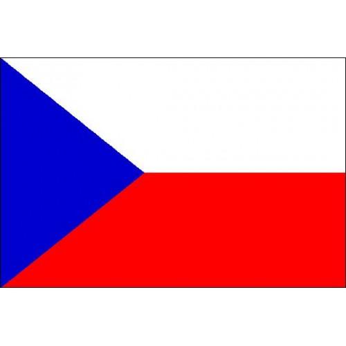 File flag of czechoslovakia svg — wikimedia commons