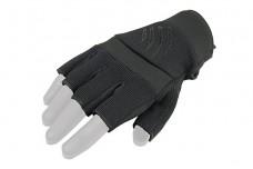 Купить Тактические перчатки без пальцев КЕВЛАР в интернет-магазине Каптерка в Киеве и Украине