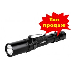 Fenix LD20 Cree XP-G LED R5