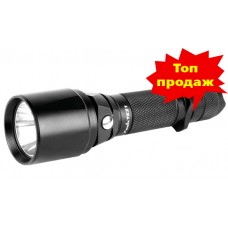 Fenix ТК21 Cree XM-L LED U2