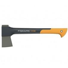 Топор Fiskars X10