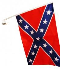 Автофлаг Конфедерации