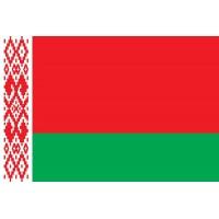 Білорусь Державний прапор