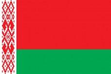 Беларусь государственный флаг