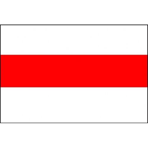 флаг беларуси картинки
